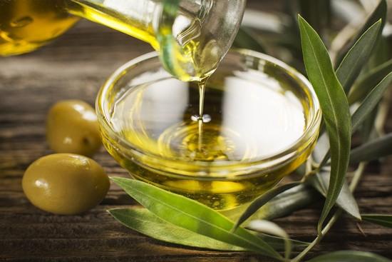 Оливковое масло натощак: отзывы и результаты, польза и вред