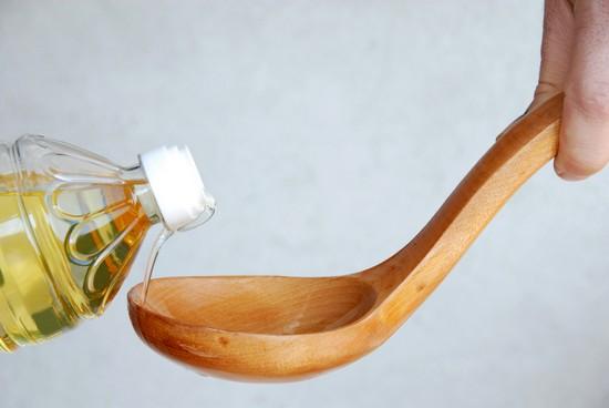 Оливковое масло натощак: польза и вред