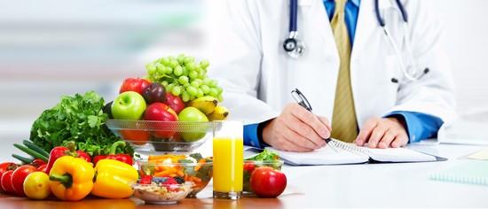 Овощная диета для похудения: отзывы и результаты, меню