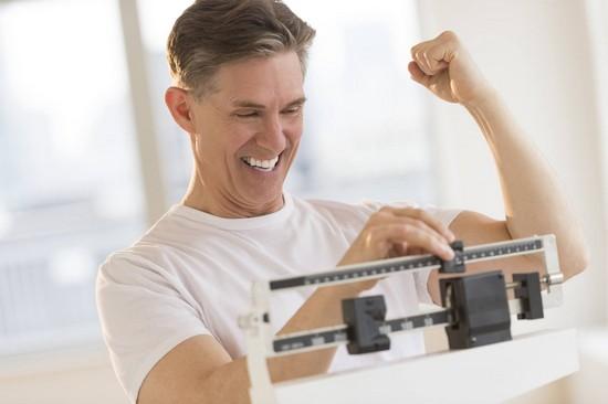 дрожжи помогают не только увеличить вес
