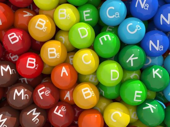 Какого витамина не хватает, если хочется сладкого