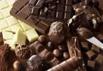 Польза и вред шоколада горького, чёрного, белого для здоровья