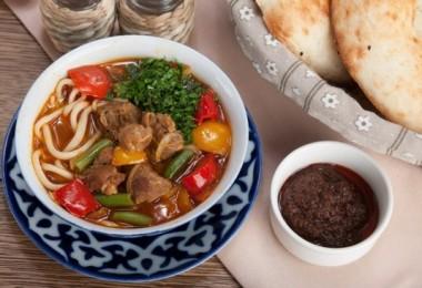 Самый вкусный суп из баранины: рецепты пошаговые с фото