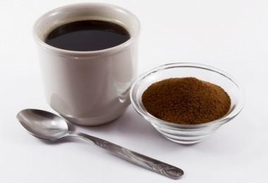 Цикорий растворимый: полезные свойства и противопоказания, вред напитка