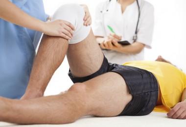 Киста Бейкера коленного сустава: причины, способы лечения и показания для операции