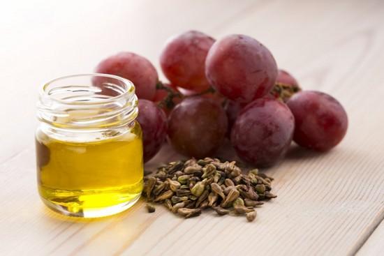Как сделать настойку с винограда