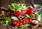 диета пегано при псориазе