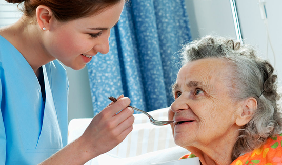 опасна болезнь Альцгеймера