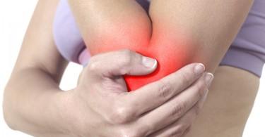 Бурсит локтевого сустава: симптомы, лечение в домашних условиях