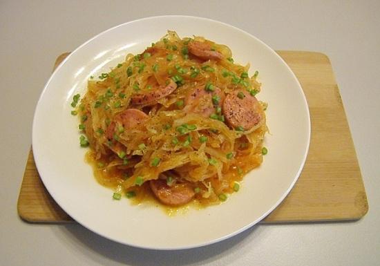 солянка с говядиной рецепт с фото пошагово