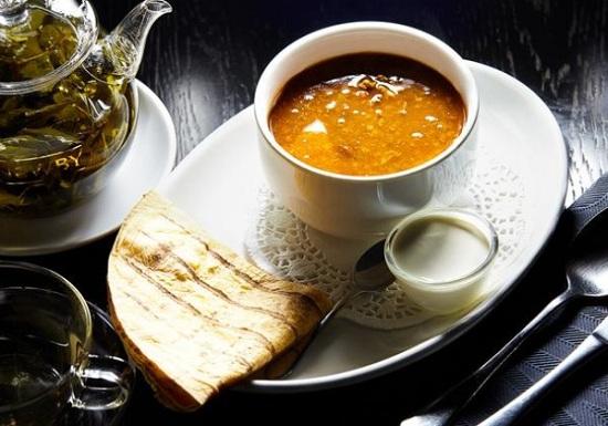 Чили кон карне: классический рецепт