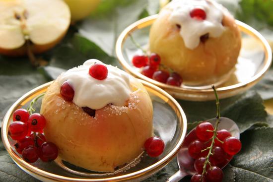 Какие продукты диета Пегано при псориазе разрешает?
