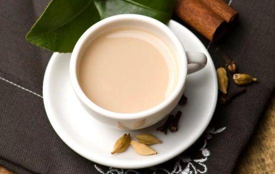Чем зеленый чай с молоком полезен для похудения?