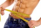 Жиросжигатели для похудения мужчин