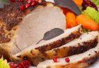 Буженина из говядины в мультиварке и духовке: рецепты с фото
