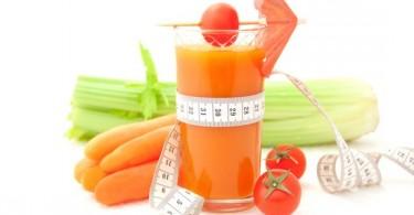 Эффективные народные средства для быстрого похудения: виды и отзывы