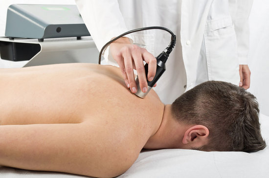 Как лечить шейную грыжу?