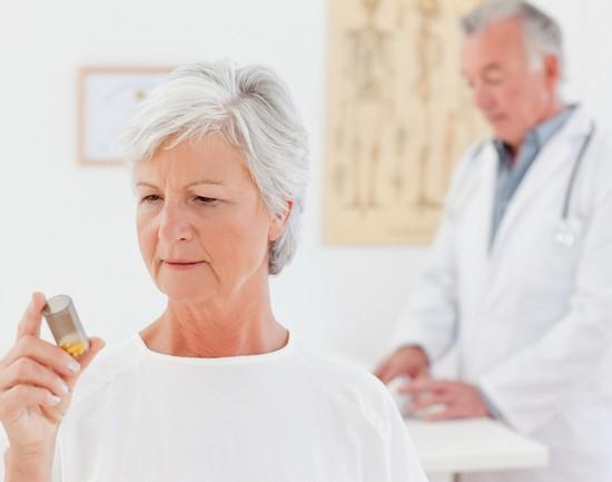 Диагностика и лечение сердечной аритмии