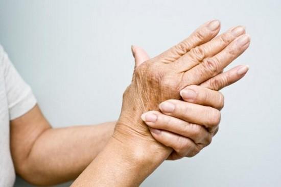 своевременно распознать болезнь Паркинсона