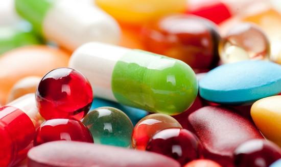 Болезнь Рейно: лечение (препараты)