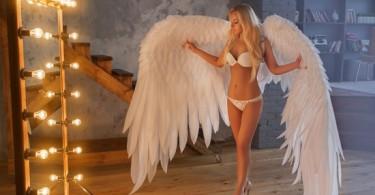 Диета ангела: подробное меню на 13 дней, отзывы и результаты