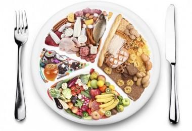 Как правильно соблюдать диету при дивертикулезе кишечника?