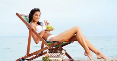 Диета южного пляжа: описание, меню на каждый день, отзывы