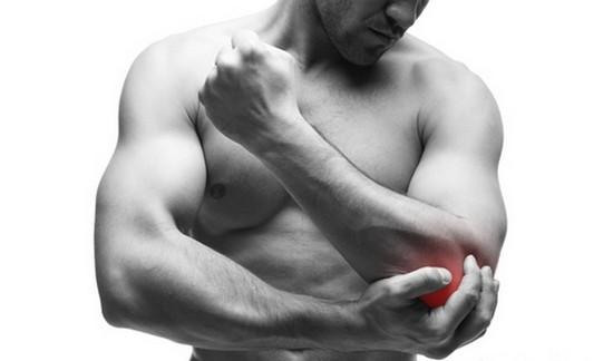 Эпикондилит локтевого сустава: симптомы заболевания