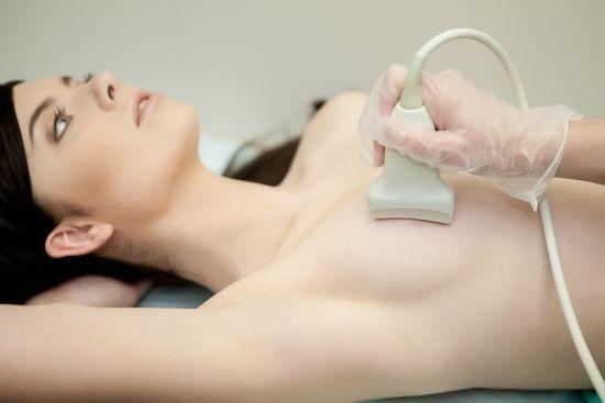 Как лечить фиброаденому молочных желез