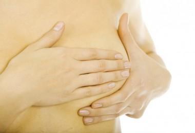 Как лечить мастопатию молочной железы, что это такое?