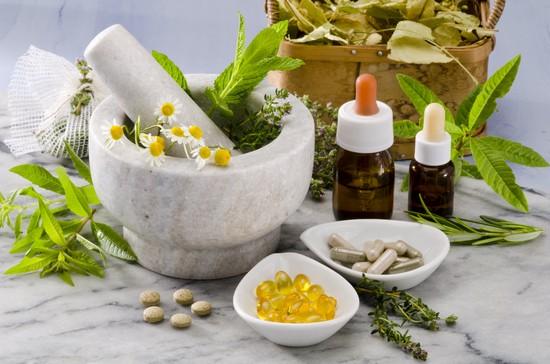 лечению мастопатии средствами народной медицины