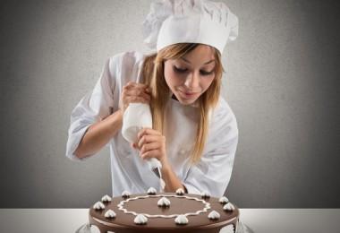 Крем для торта из сметаны и сахара: рецепты