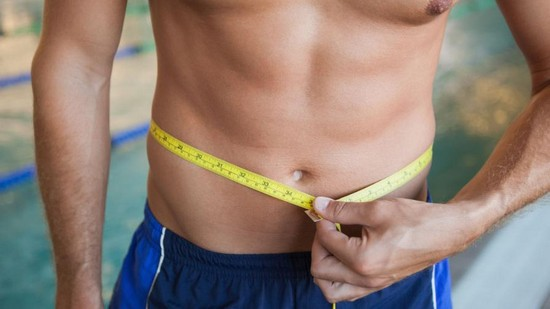 отзывы, спортивное питание для похудения для мужчин