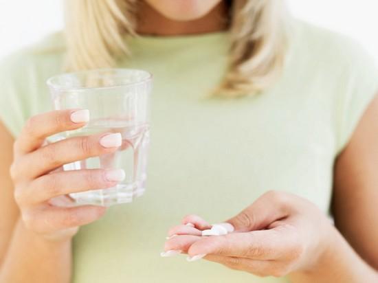 Таблетки для похудения Цефамадар, согласно инструкции