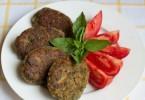 Икра трески: рецепты приготовления блюд