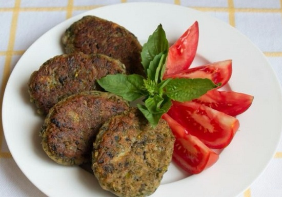 Рецепт тушеной картошки с мясом как в столовой