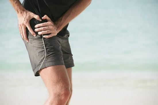 Можно ли вылечить болезни тазобедренного сустава?