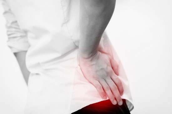 изменения тканей тазобедренного сустава
