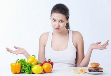 Углеводная диета для похудения: меню, рецепты, отзывы