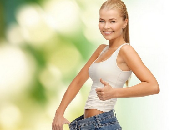 Углеводная диета для похудения, по отзывам