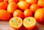 Кумкват: что это за фрукт, как его едят?