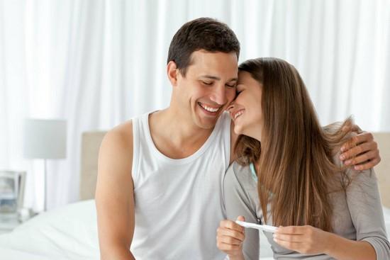 Настойка полыни помогает отрегулировать гормональный фон