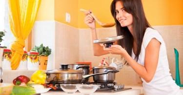 Суп из куриных желудков: рецепты с фото