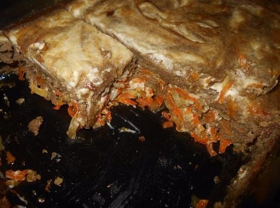 как приготовить печень говяжью вкусной и мягкой