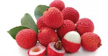Полезен ли фрукт личи для здоровья?