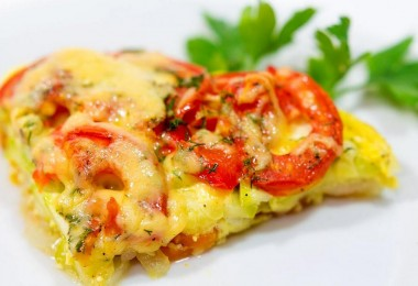 recette-courgette-thermomix-gratin-tomates (1)