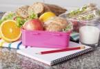 Какую диету соблюдать при колите кишечника?