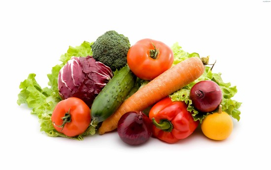 Хронический колит кишечника: диета