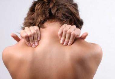 Помогает ли диета при остеохондрозе?