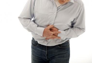 Какую диету рекомендуют при остром панкреатите?